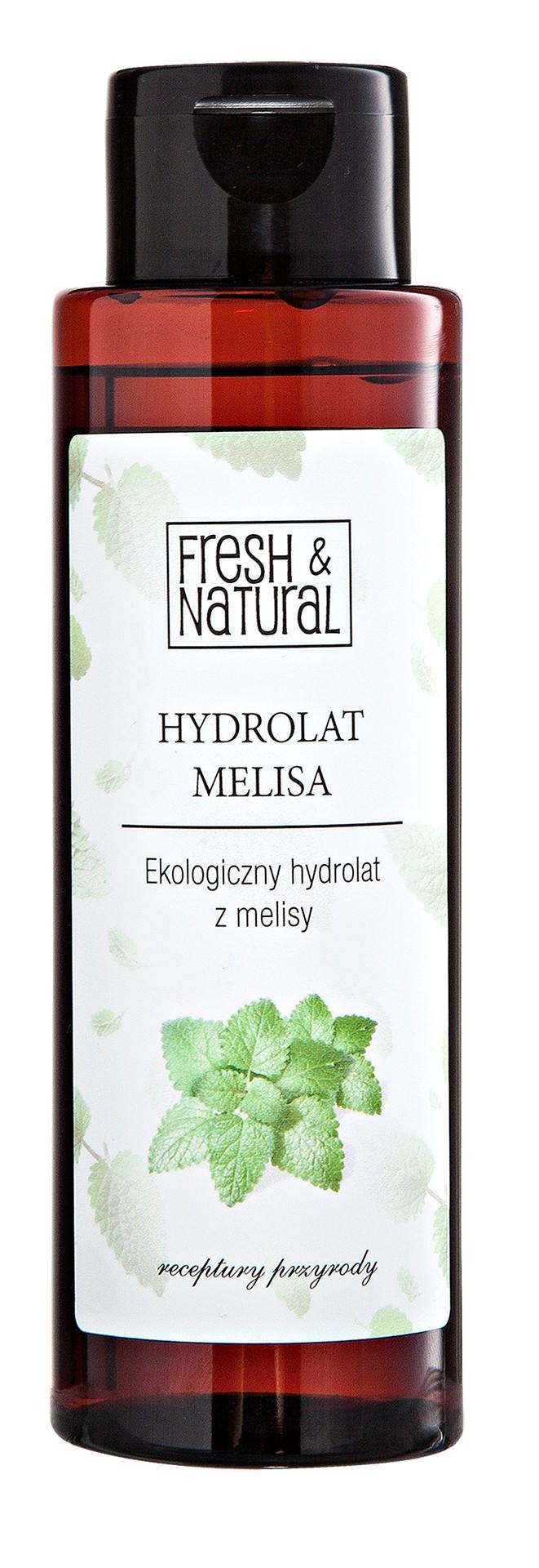 HYDROLAT MELISA 200ml