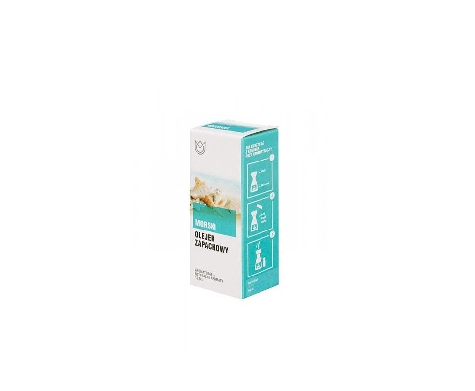 Olejek zapachowy morski 12 ml