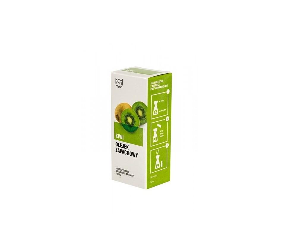 Olejek zapachowy kiwi 12 ml
