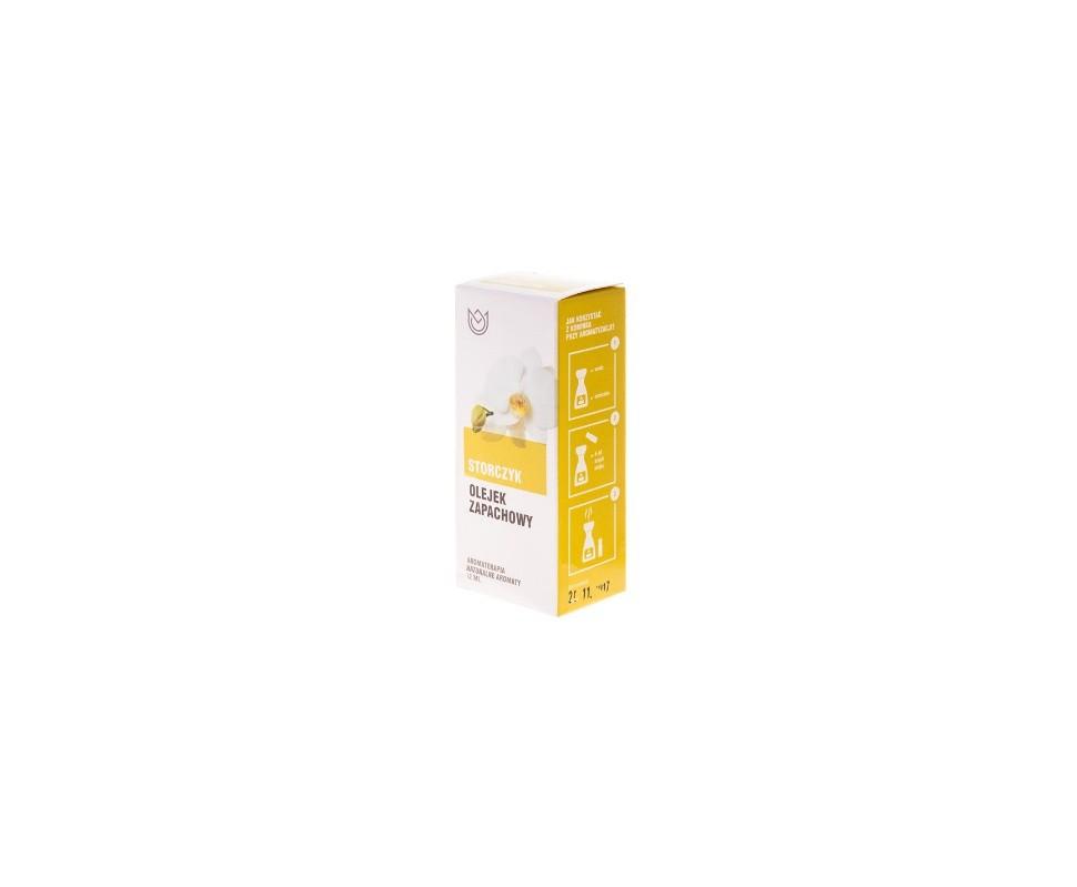 Olejek zapachowy storczyk 12 ml