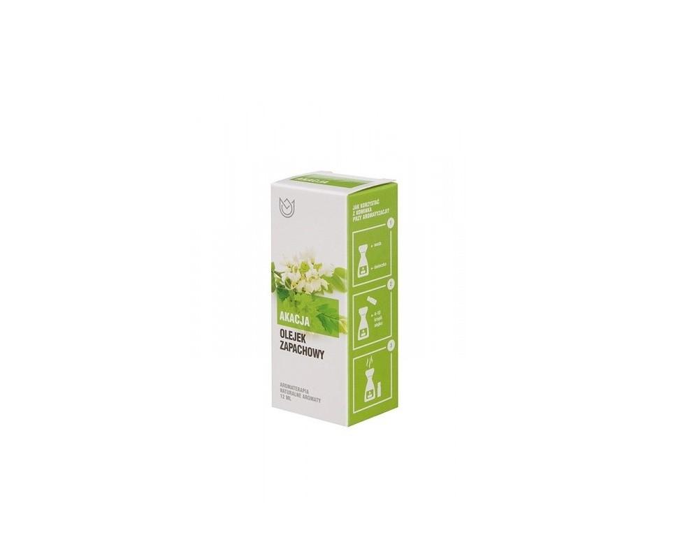 Olejek zapachowy akacja 12 ml