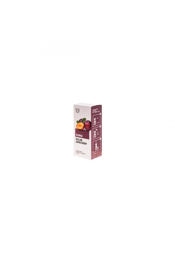 Olejek zapachowy śliwka 12 ml