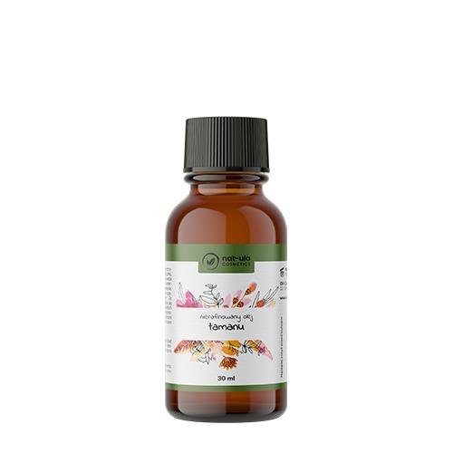 Olej tamanu 30 ml