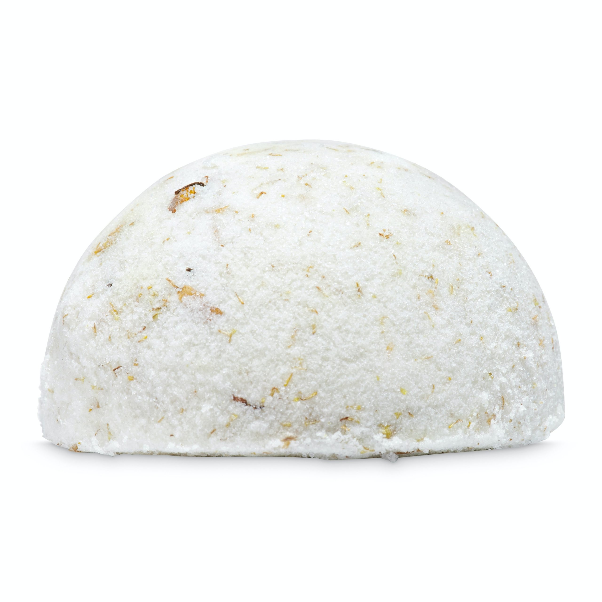 Półkula mleko-miód-owies
