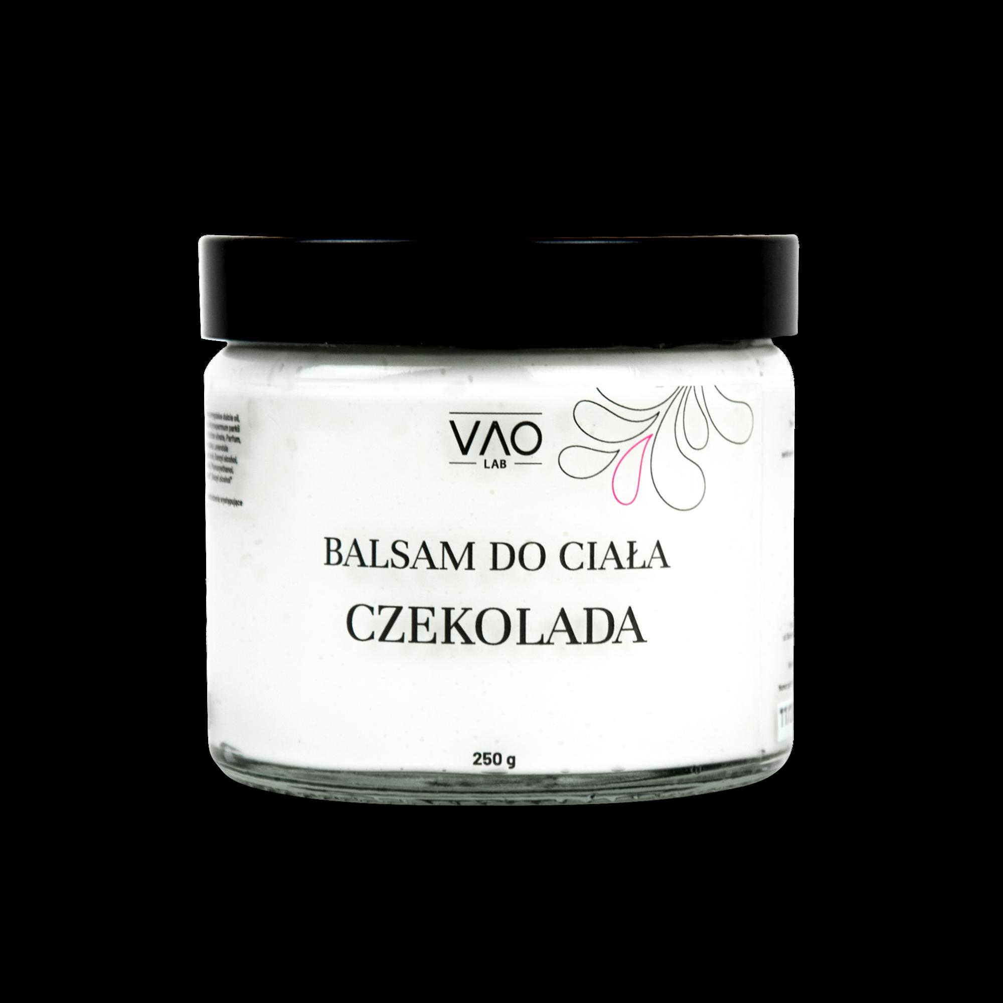Balsam-do-ciała-CZEKOLADA-250-g