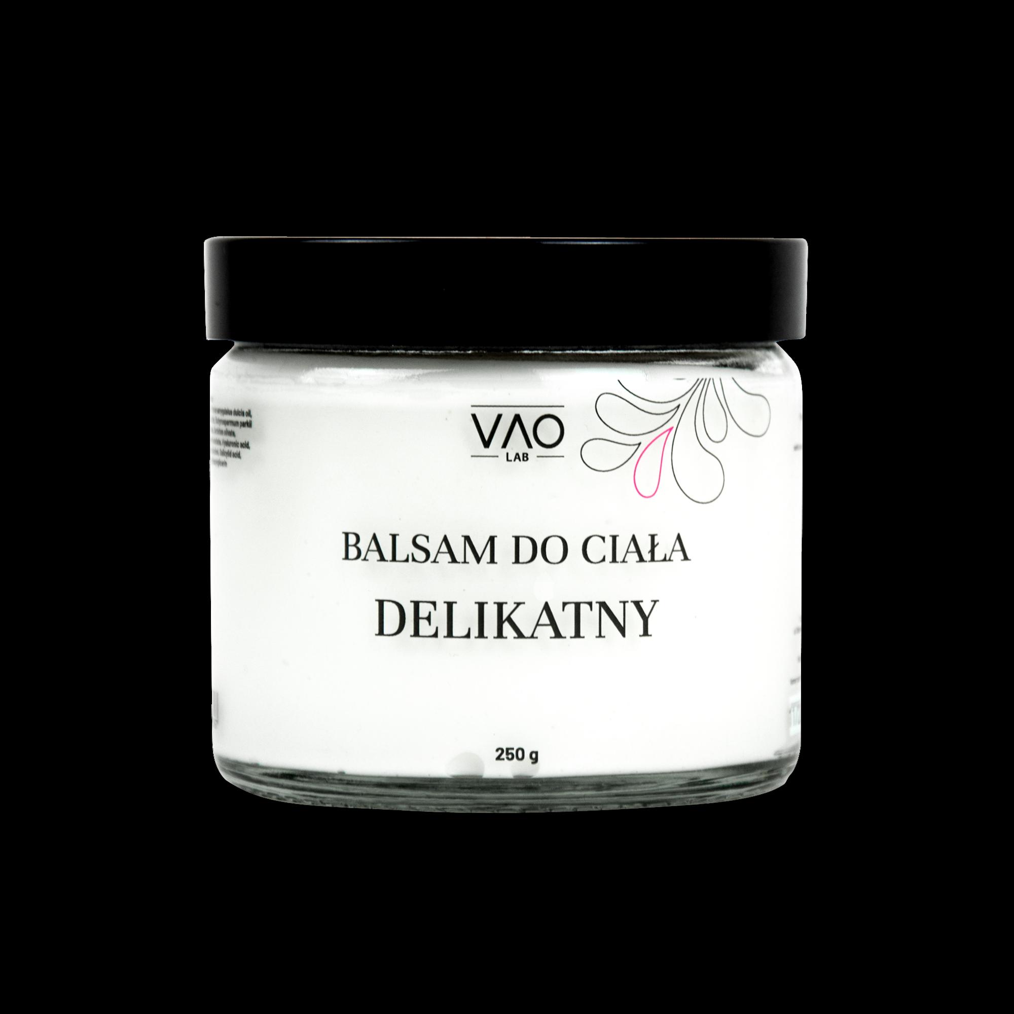 Balsam-do-ciała-DELIKATNY-250-g