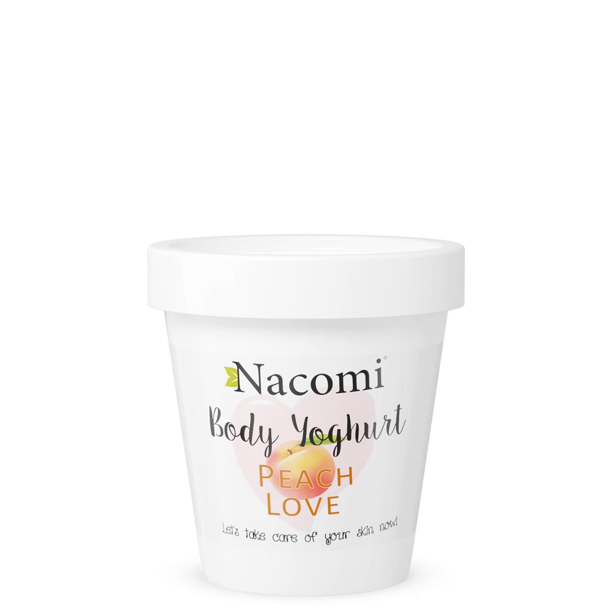 Jogurt-do-ciala-o-zniewalajacym-zapachu-soczystej-brzoskwini