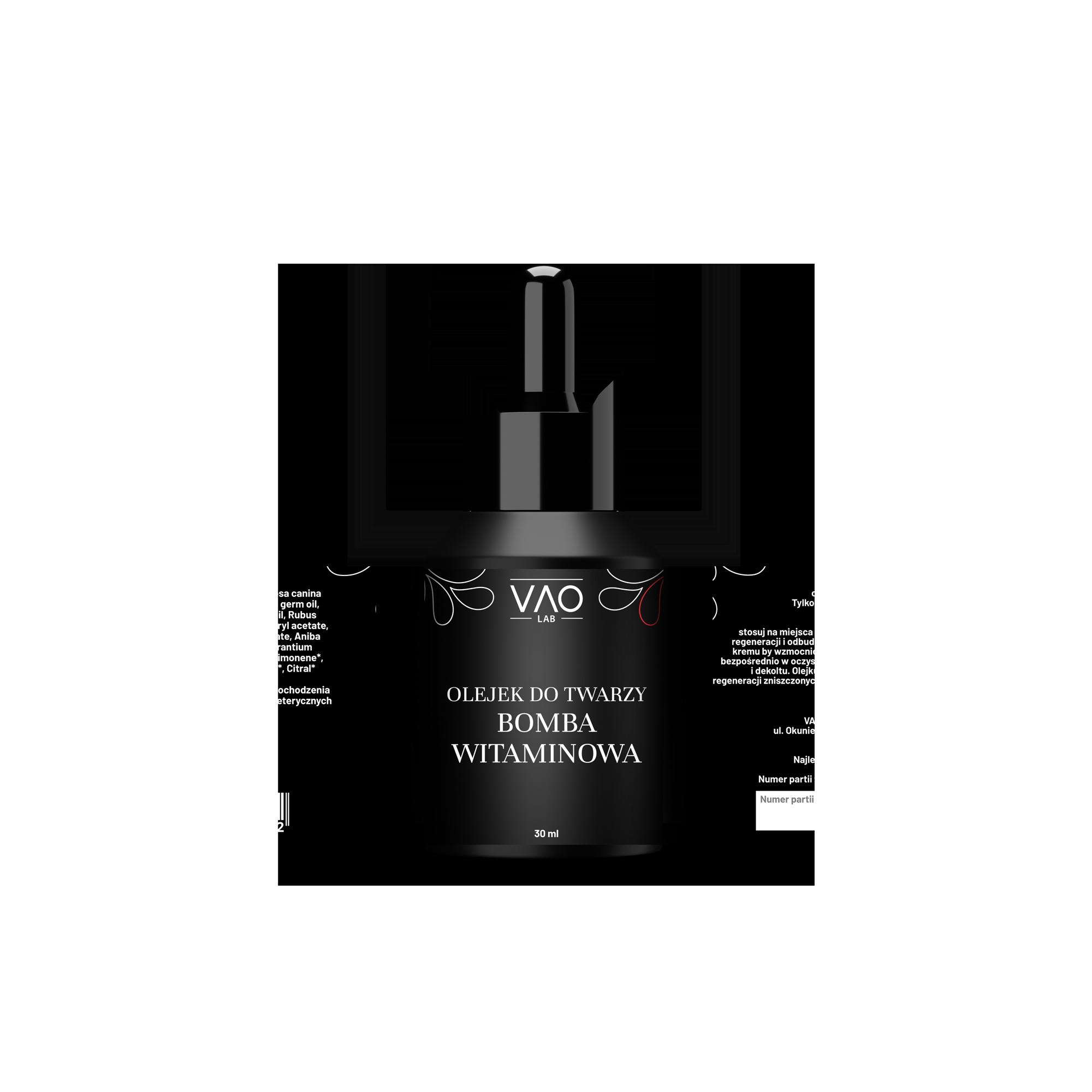 Olejek-do-twarzy-BOMBA-WITAMINOWA-30-ml